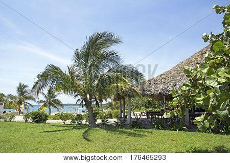 Rancho Luna, Cienfuegos Province,