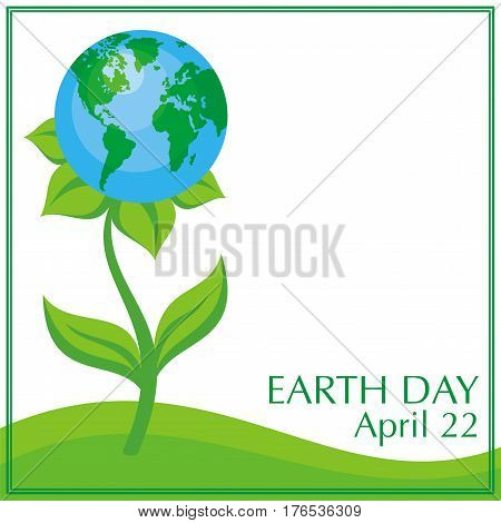 Earth Day Background.eps