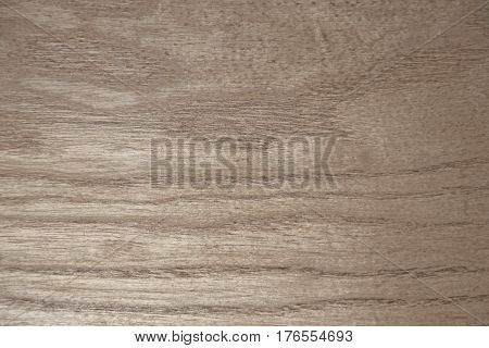 Natural soft wood plank surface as background fone