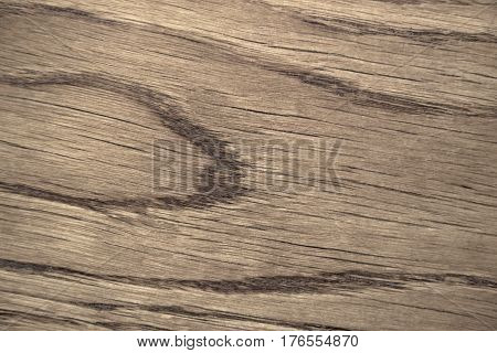wood surface as background texture desine plank