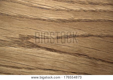 Natural soft wood surface as background fone