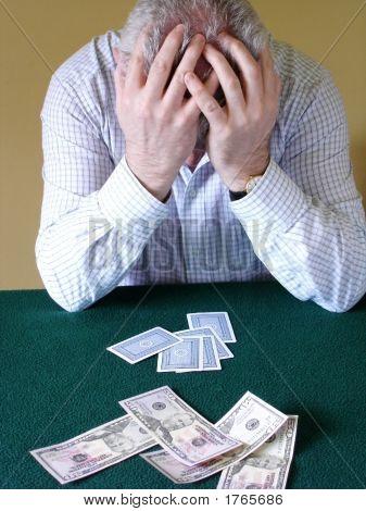 Gamblers Despair