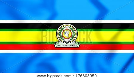 Flag_of_eac
