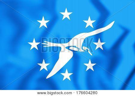Flag_of_corpus_christi,_texas
