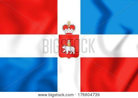 Flag_of_perm_krai