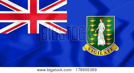 Flag_of_the_british_virgin_islands