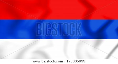 Flag_of_republika_srpska