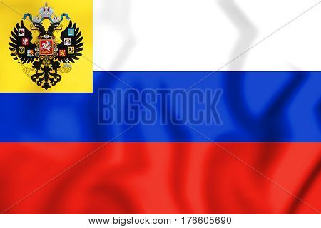 Flag_of_russian_empire_for_private_use_(1914–1917)