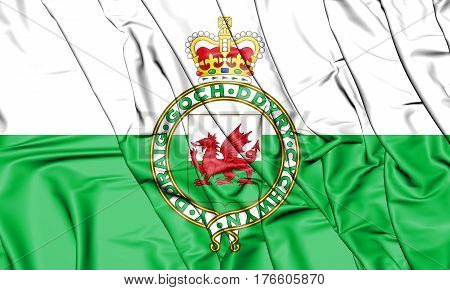 Flag_of_wales_(1953-1959)