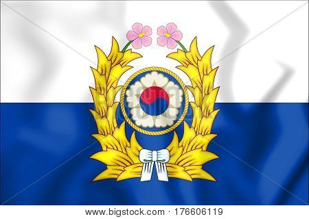 Flag_of_the_army_of_of_the_republic_of_korea_svg