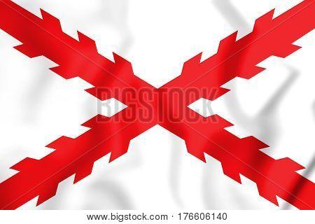 Flag_of_cross_of_burgundy