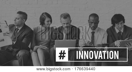 Gadget Social Networking WWW Innovation