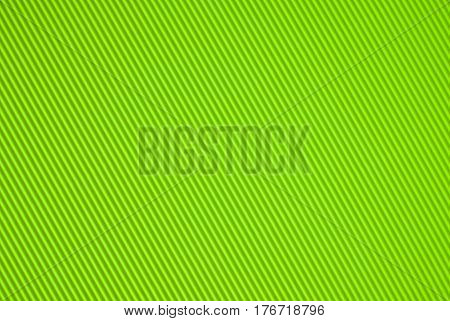 Green Material, Background Texture,