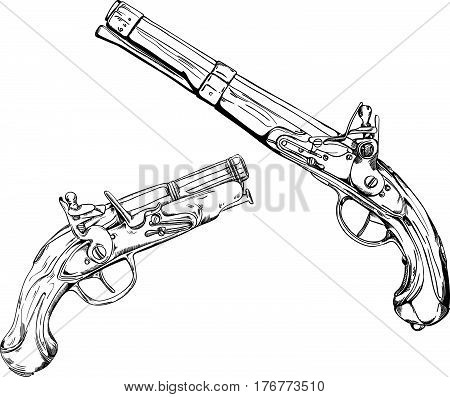 2_gun_bw.eps