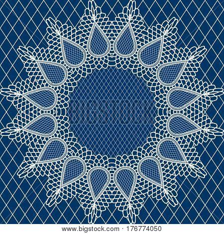 Wedding_lace_pattern2.eps