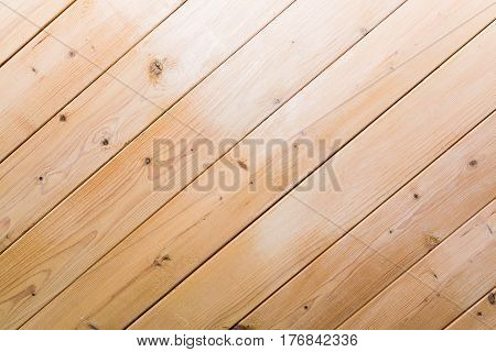 Wood Boards Texture