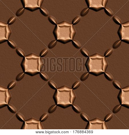 Leather03188