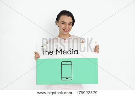 Internet Message Text Communication