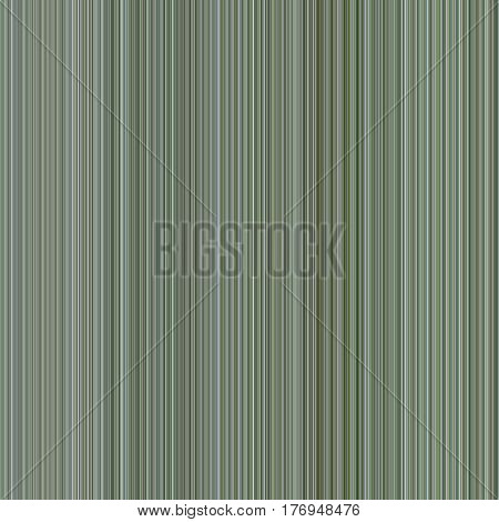 Background with stripes of varying widths primarily in tints of brown green and white with hints of purple and pink. Can be oriented any direction