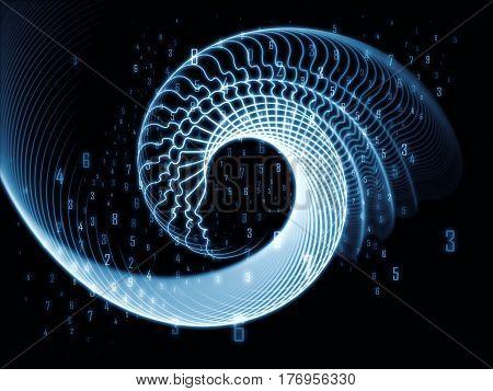 Source Of Integers