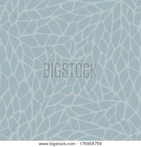 Vector vintage pattern for background. Repeating square abstract background. Abstract vintage wood pattern. Seamless vintage abstract square pattern. Repeating seamless vintage texture. Square wood