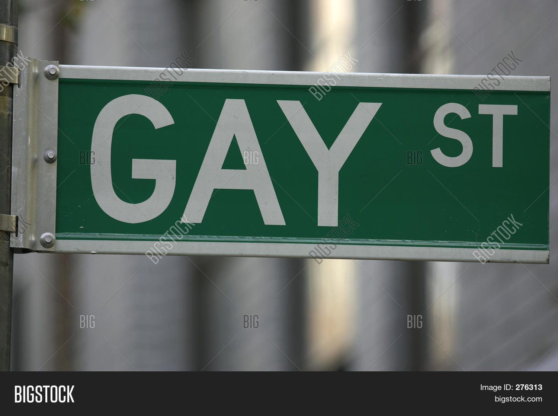 Porn pictures Transgender adults