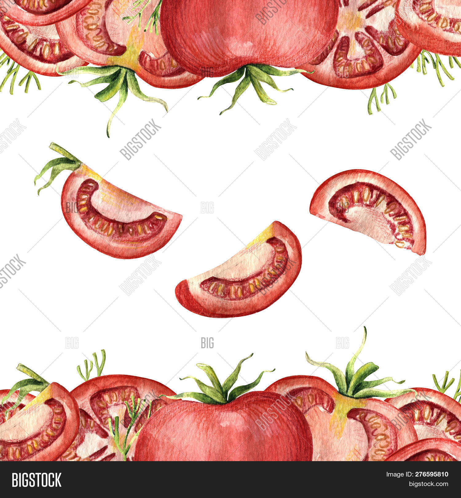 Banner Label Template Image Photo Free Trial Bigstock