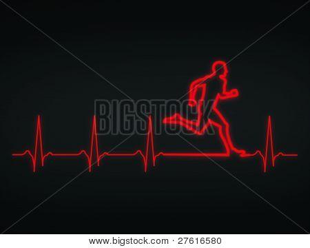 life pulse