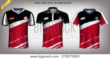 Sport_shirts_002.eps
