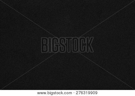 Very Dark Black Dark Grey Asphalt Texture