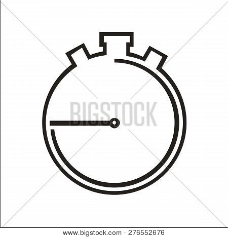 Stopwatch Icon, Stopwatch Icon Eps10, Stopwatch Icon Vector, Stopwatch Icon Eps, Stopwatch Icon Jpg,