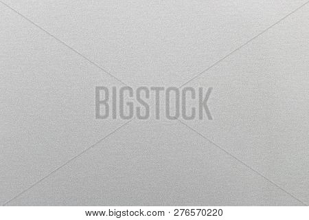 Texture Of Gray Metal, Silver Metallic Car Paint, Abstract Background