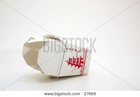 Fast Food (chinese) Late Night Snack (III)