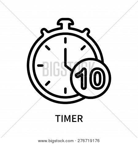 Timer Images Illustrations Vectors Free