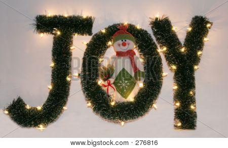 Joy 002