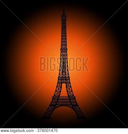 Eiffel_tower_icon_black_brown