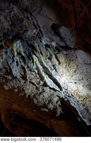 Lazar's Cave (zlotska Cave), Longest Explored Cave In Serbia