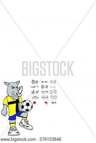 Rhinosoccer3.eps