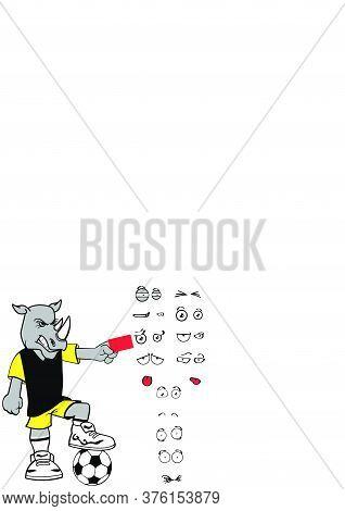 Rhinosoccer9.eps