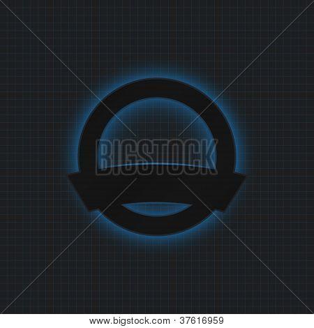Bl Black Badge