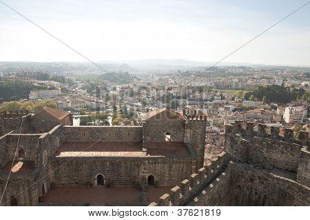 Leiria, Portugal
