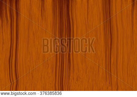 Marble And Wood Mineral Dark Red Gold Brown Texture Background
