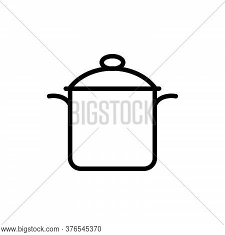 Illustration Vector Graphic Of Kitchen Utensil Icon