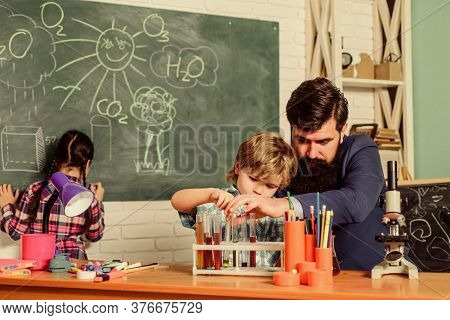 Basic Knowledge. Study Hard. Measurable Outcomes. Child Care And Development. Critical Thinking And
