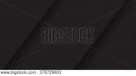 background . black background design . luxury background Of Gradient Smooth Background Texture On Elegant Rich Luxury Background Web Template Or Website Abstract Dark Background Gradient Or Textured Background Blue Paper. Vector background EPS10