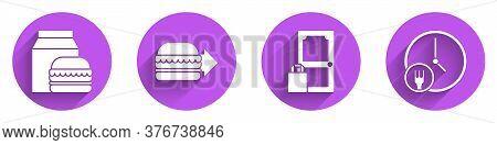 Set Online Ordering And Burger Delivery, Online Ordering Burger Delivery, Online Ordering And Delive