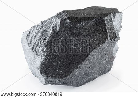 Iron Ore Stones, Used In Industry, Chinese Iron Ore For Export And Import.
