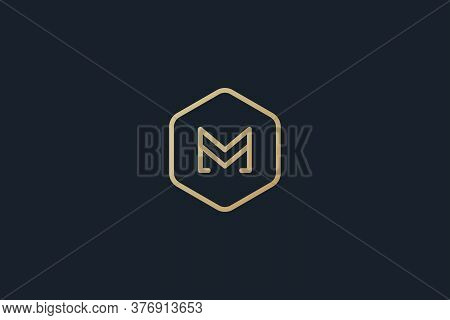 M Logo, M Logo Design, Initial M Logo, Circle M Logo, Real Estate Logo, Letter M Logo, Creat Save Download Preview M logo, M design logo, M initial logo, M circle logo, M real estate logo, M logo, M creative logo, M inspiring logo, M company logo, M and