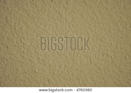 Simple Texture Background