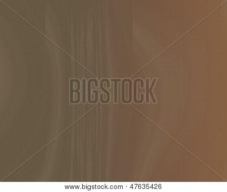 background brown blurred